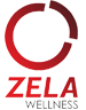Zela - Trainers Profile