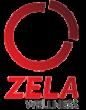 Zela - Trainers Profile
